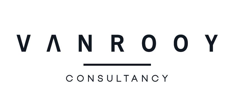 Peter (PJM) Van Rooy | Commercial Executive